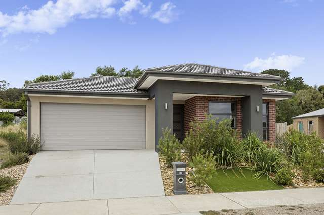57-59 Annmaree Drive, Indented Head VIC 3223