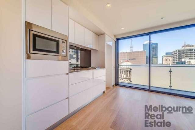 1218/199 William Street, Melbourne VIC 3000