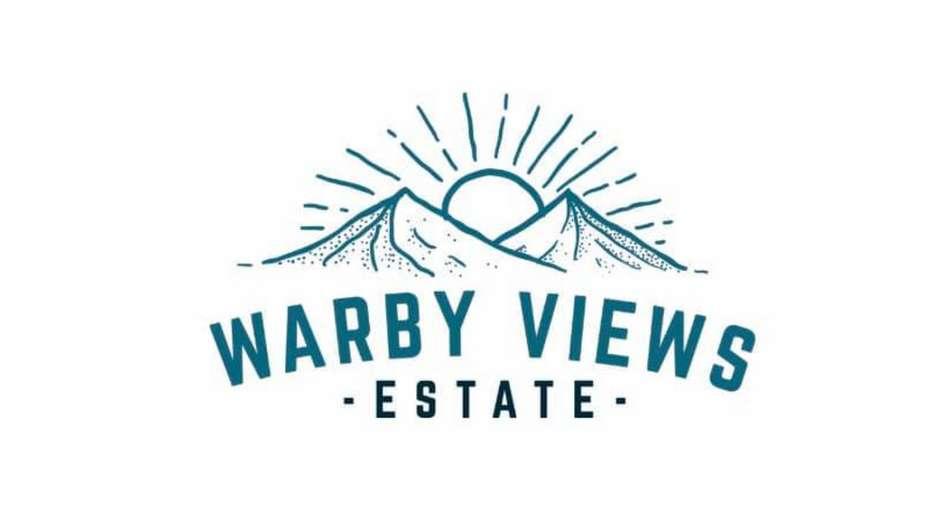 LOT 42 Warby Views Estate
