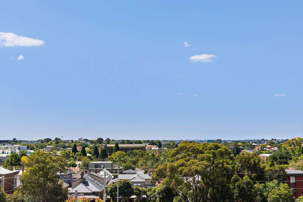 Fourth view of Homely apartment listing, 412/51 Homer Street, Moonee Ponds VIC 3039