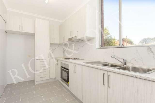 1/438 Liverpool Road, Ashfield NSW 2131