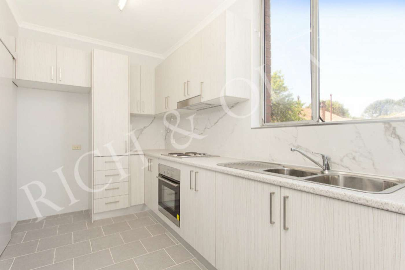 Main view of Homely apartment listing, 1/438 Liverpool Road, Ashfield NSW 2131