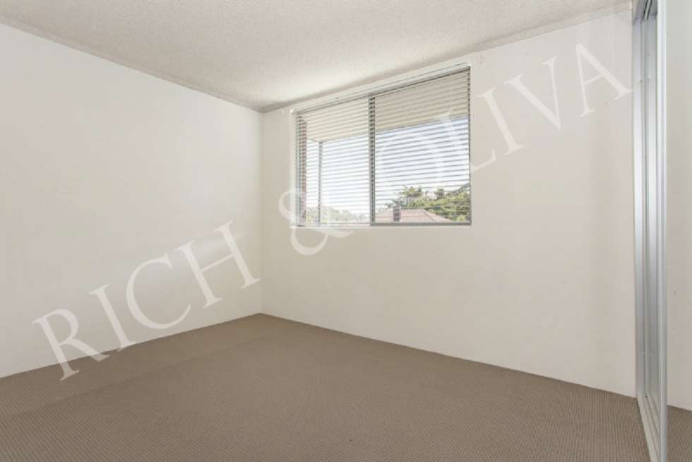 Third view of Homely apartment listing, 1/438 Liverpool Road, Ashfield NSW 2131