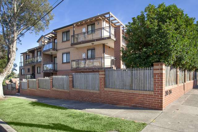 5/260-264 Liverpool Road, Enfield NSW 2136