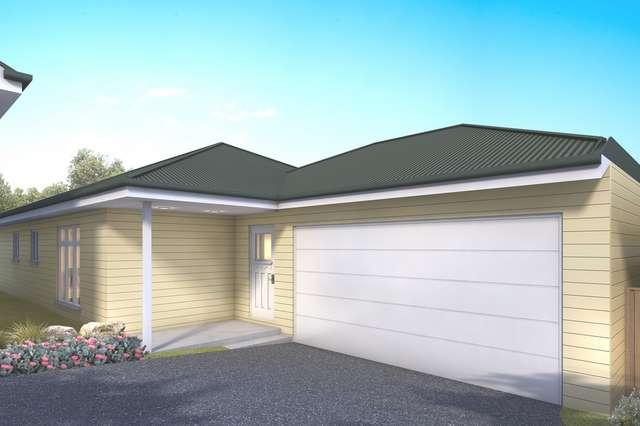 6 Riverflat Close, Healesville VIC 3777