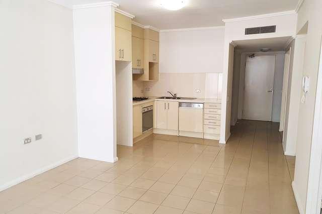 120/8-12 Thomas Street, Waitara NSW 2077