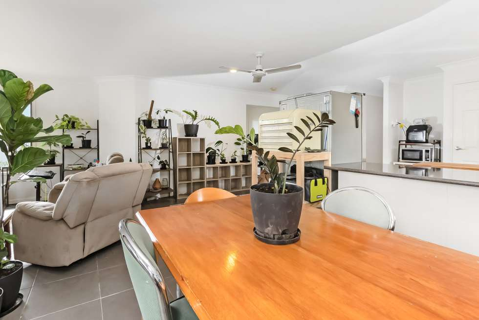 Third view of Homely house listing, 23 Beatle Parade, Calliope QLD 4680