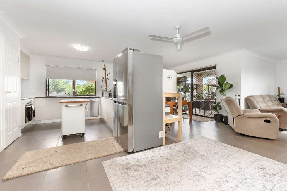 Fourth view of Homely house listing, 23 Beatle Parade, Calliope QLD 4680