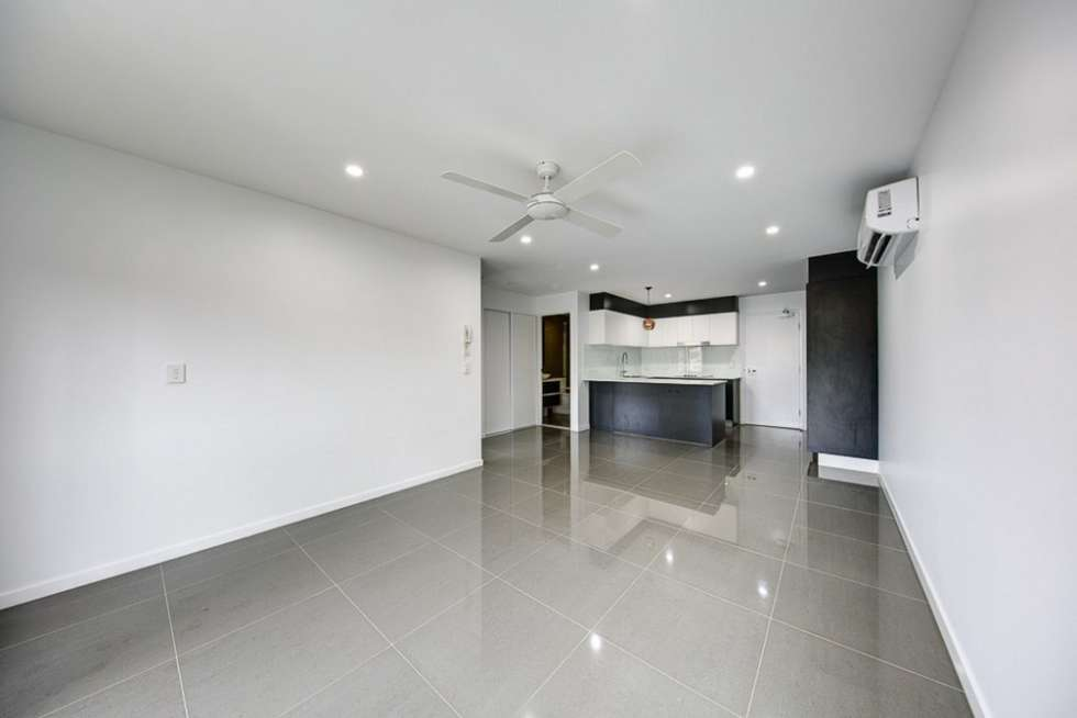 Third view of Homely unit listing, 1/12 Selborne Street, Mount Gravatt East QLD 4122