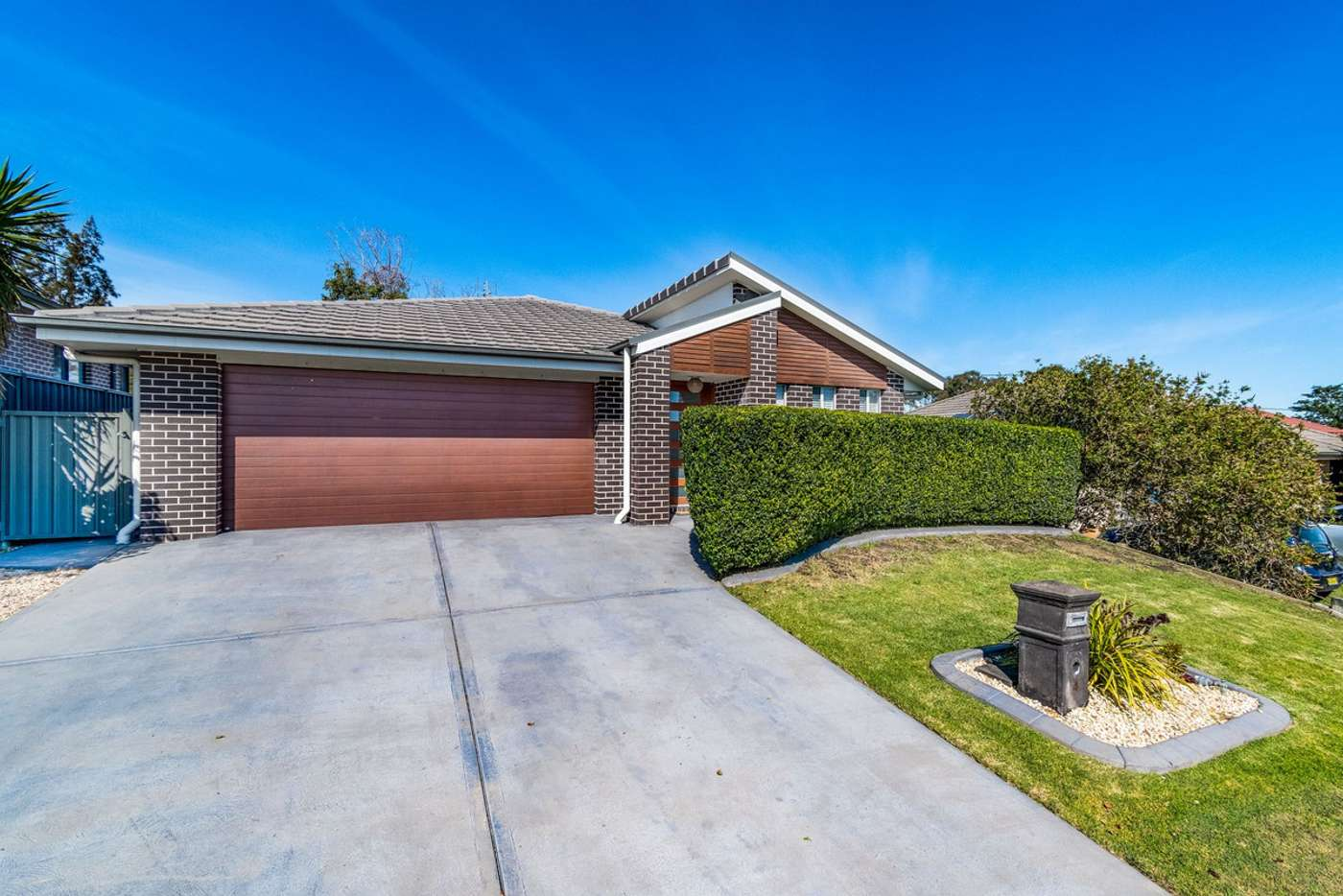 Main view of Homely house listing, 4 Redgrove Court, East Branxton NSW 2335