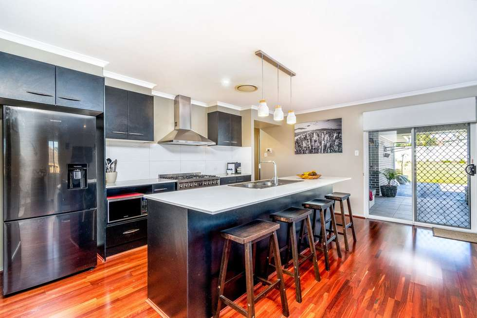 Second view of Homely house listing, 4 Redgrove Court, East Branxton NSW 2335