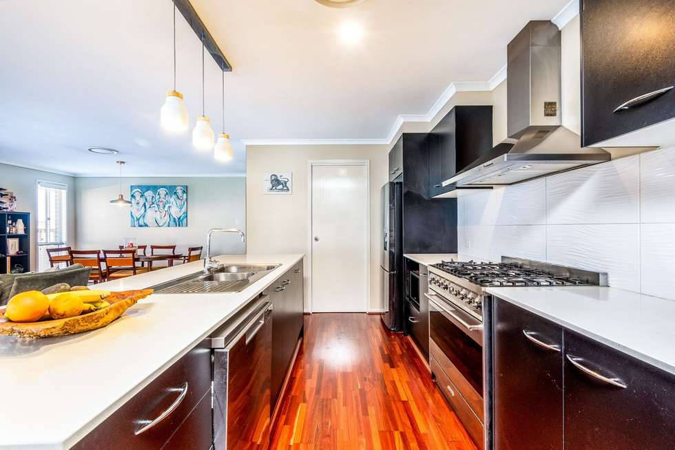 Third view of Homely house listing, 4 Redgrove Court, East Branxton NSW 2335