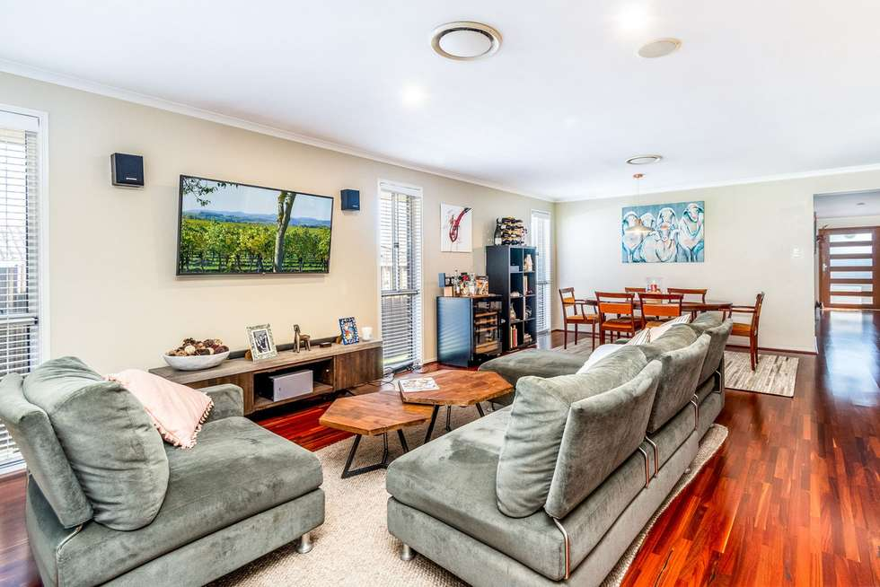 Fourth view of Homely house listing, 4 Redgrove Court, East Branxton NSW 2335