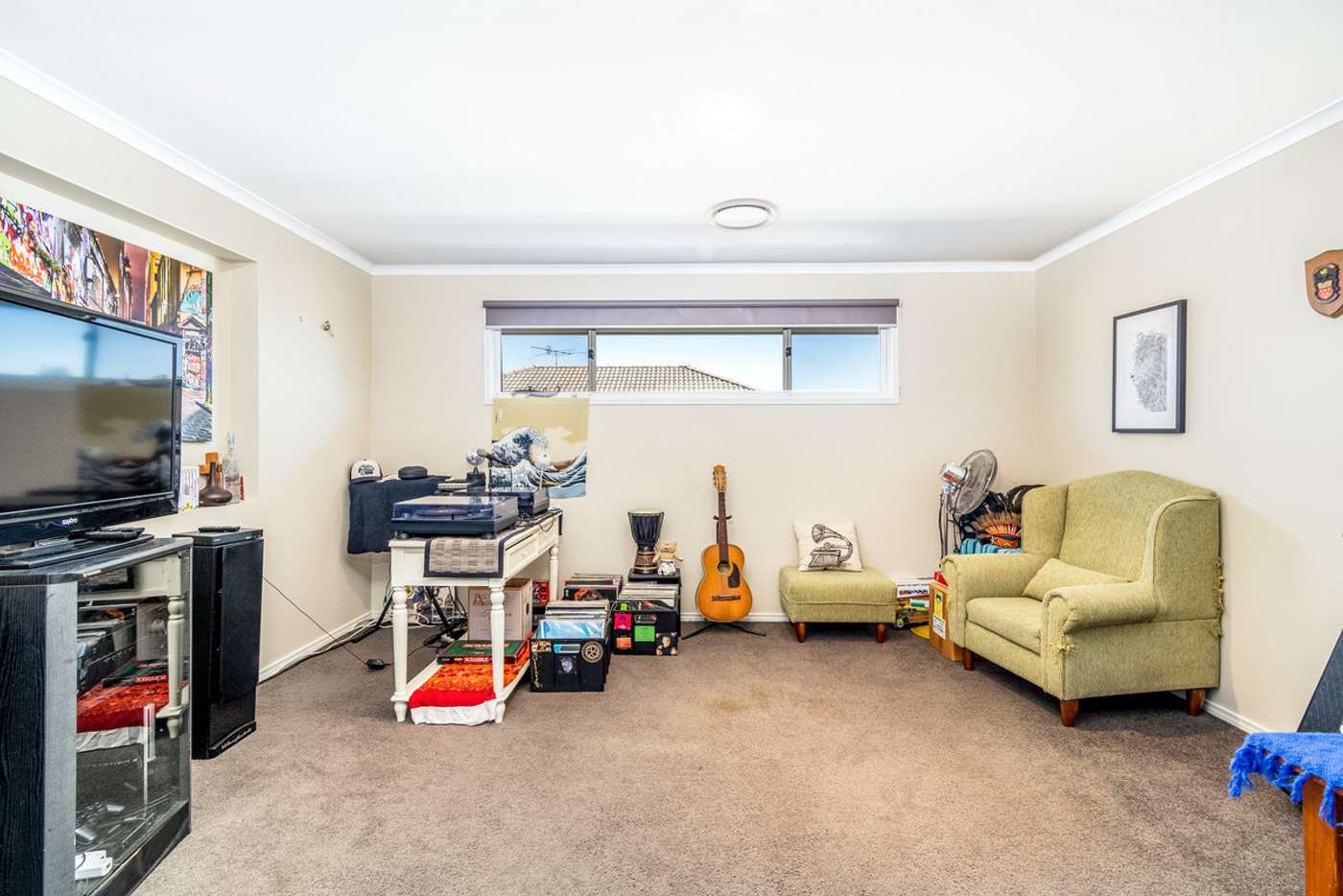 Sixth view of Homely house listing, 4 Redgrove Court, East Branxton NSW 2335