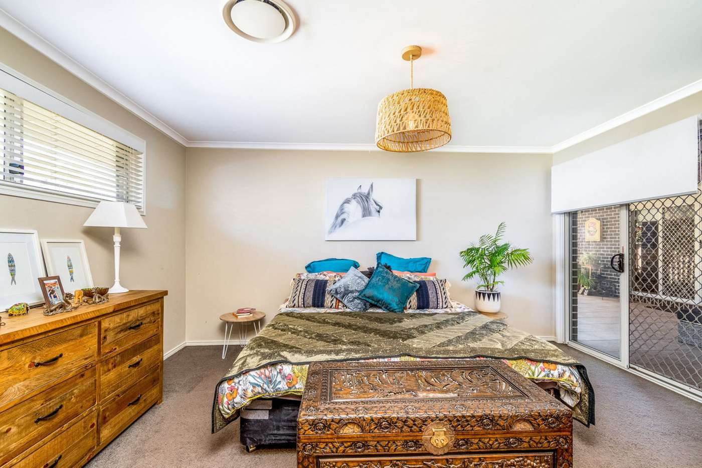 Seventh view of Homely house listing, 4 Redgrove Court, East Branxton NSW 2335