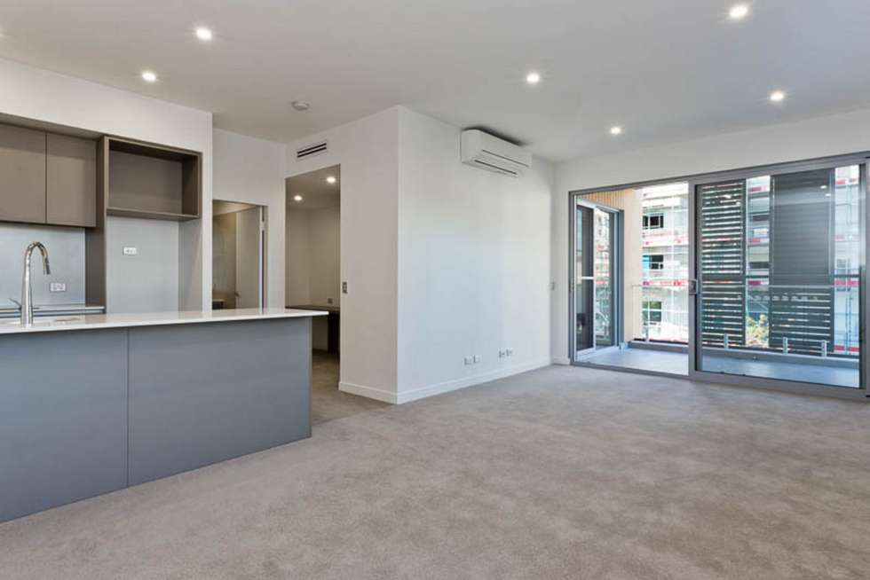 Second view of Homely apartment listing, 47/8 Hawksburn Road, Rivervale WA 6103
