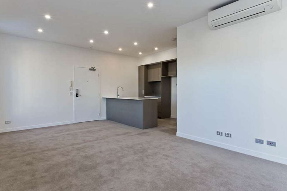 Third view of Homely apartment listing, 47/8 Hawksburn Road, Rivervale WA 6103