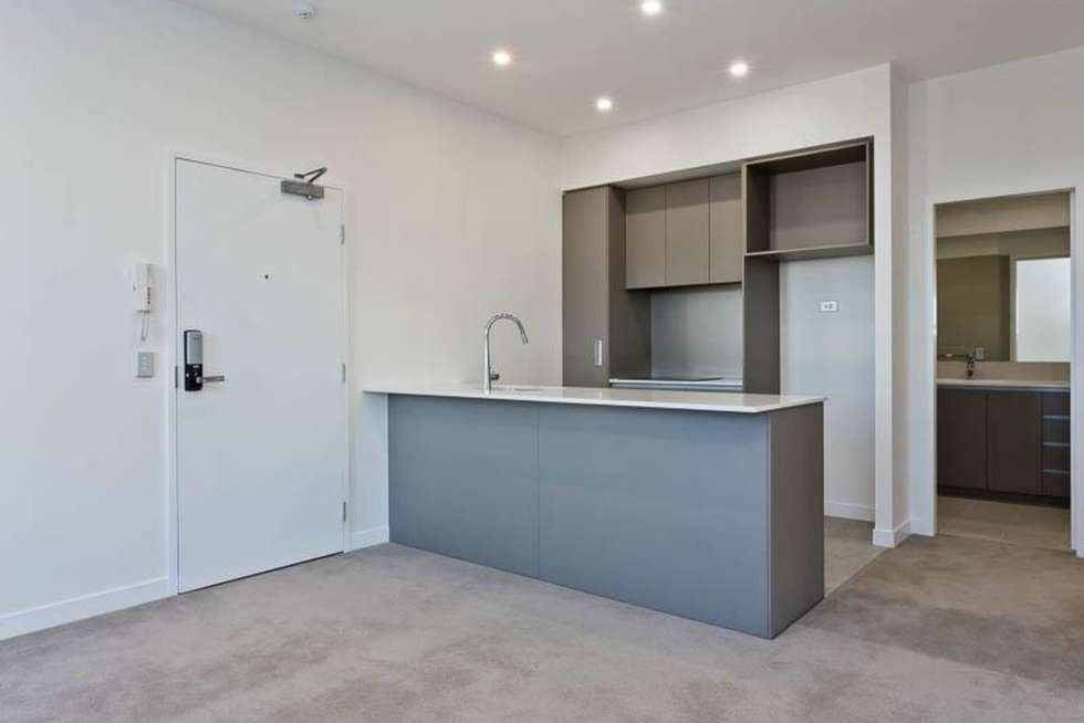 Fourth view of Homely apartment listing, 47/8 Hawksburn Road, Rivervale WA 6103