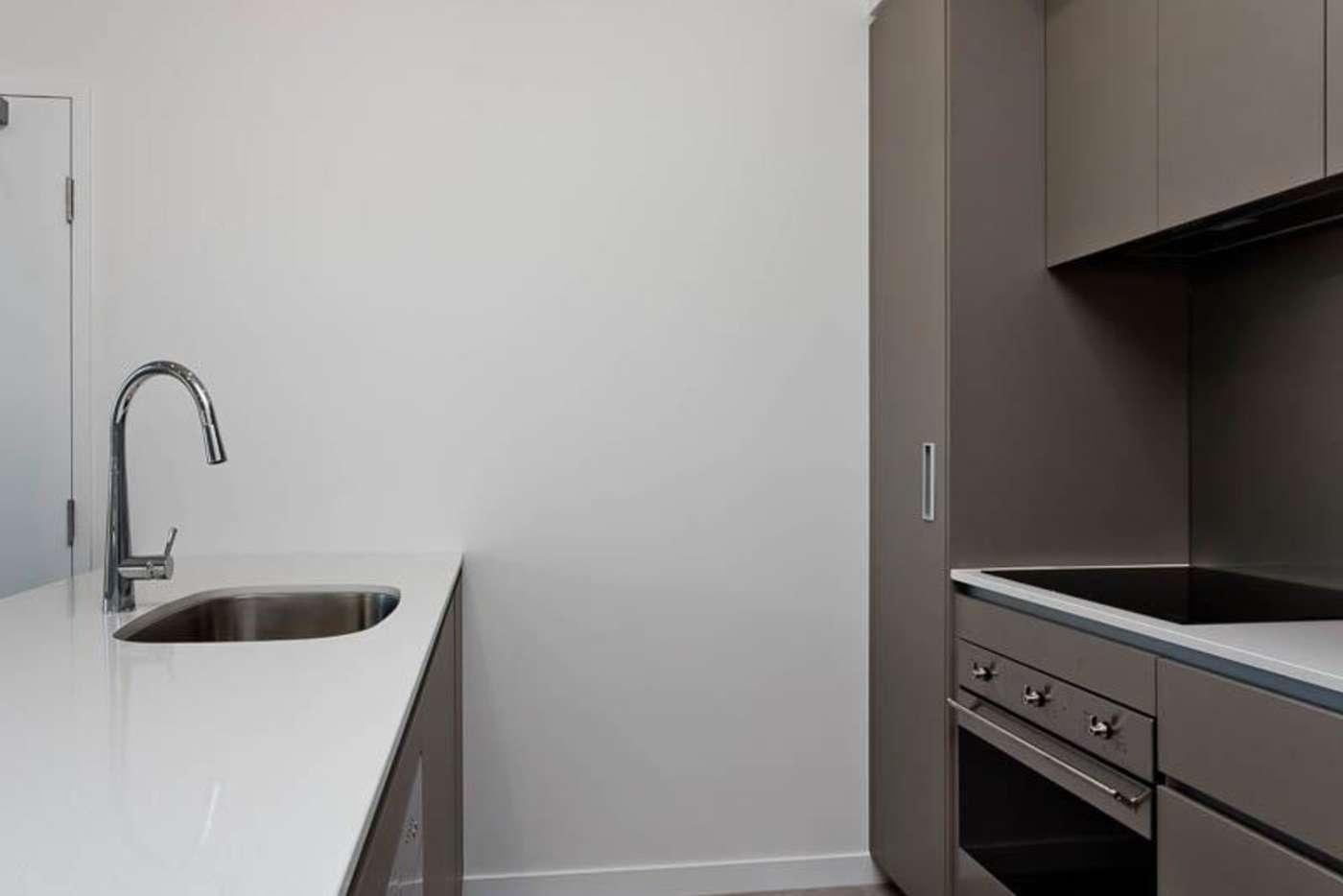 Fifth view of Homely apartment listing, 47/8 Hawksburn Road, Rivervale WA 6103