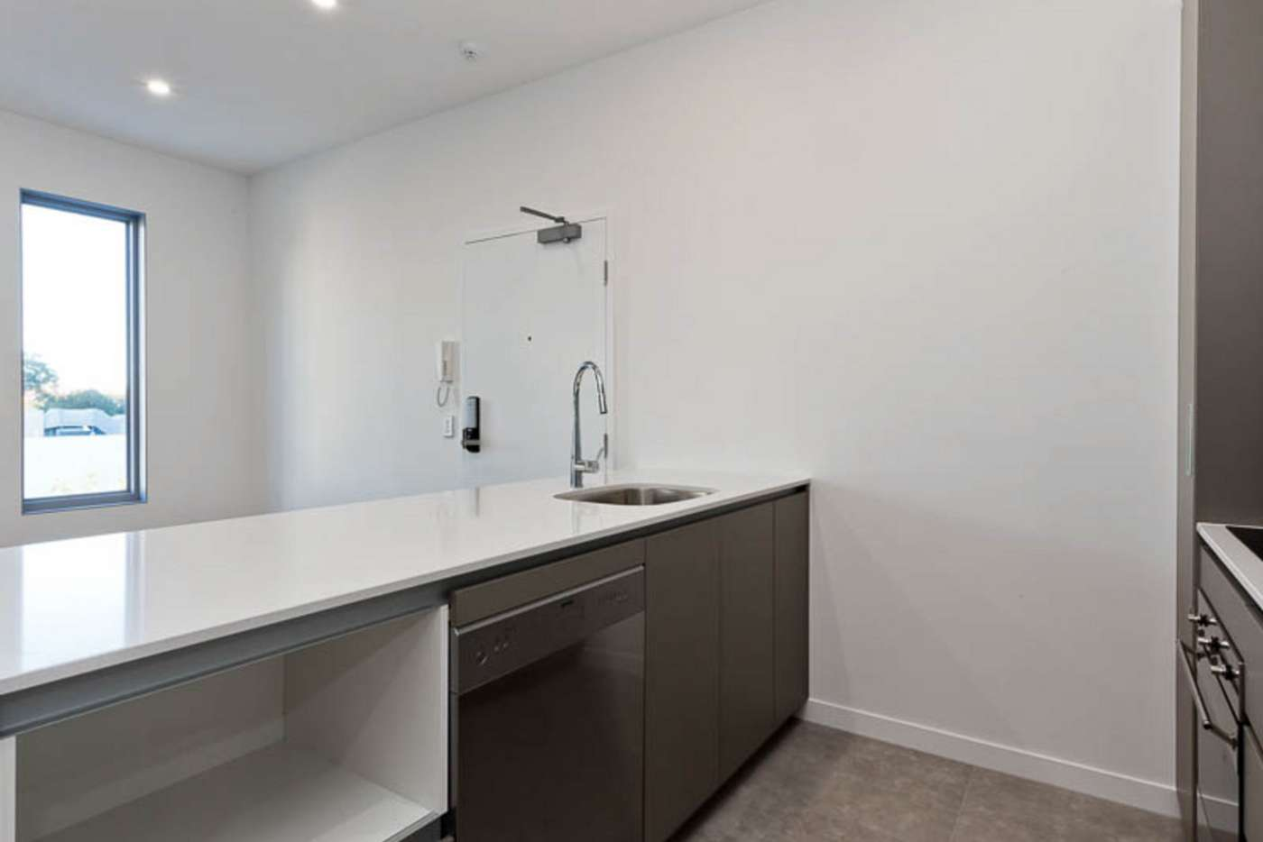 Sixth view of Homely apartment listing, 47/8 Hawksburn Road, Rivervale WA 6103