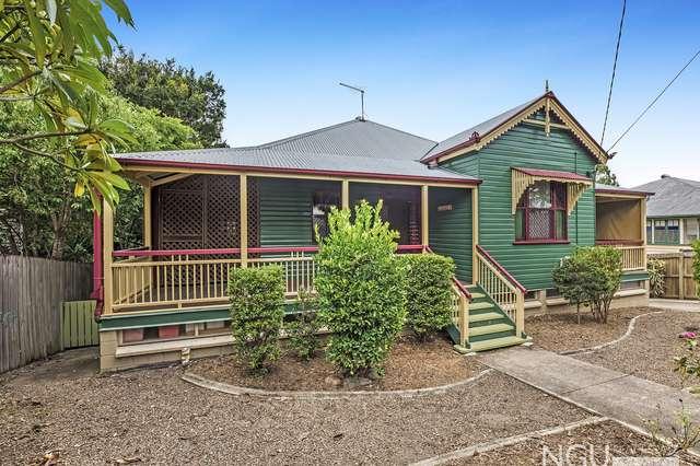 68 Pine Mountain Road, North Ipswich QLD 4305