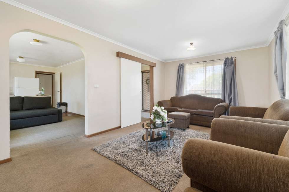 Fourth view of Homely unit listing, 1/2 Ivan Crescent, Hampton Park VIC 3976