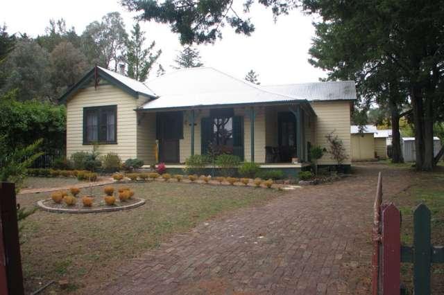 68 Lynches Road, Armidale NSW 2350