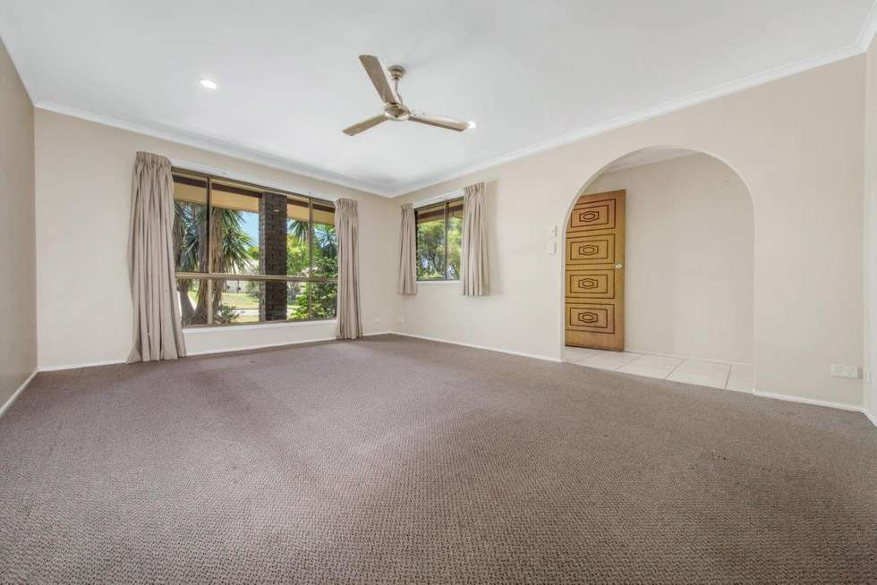 Fourth view of Homely house listing, 8 Aquarius Street, Clinton QLD 4680