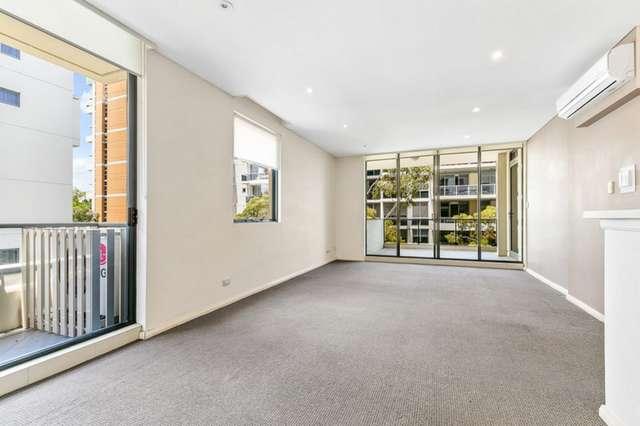 533/28 Danks Street, Waterloo NSW 2017