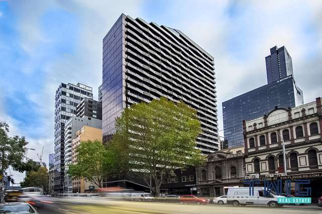 610/7 Katherine Place, Melbourne VIC 3000