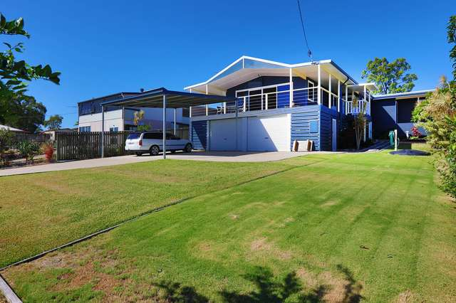 15 Wilkin Street, River Heads QLD 4655