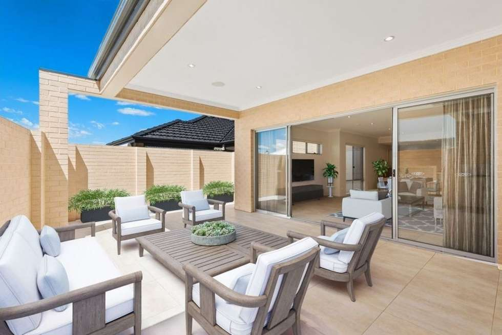 Fourth view of Homely house listing, 16 Hewton Street, Morley WA 6062