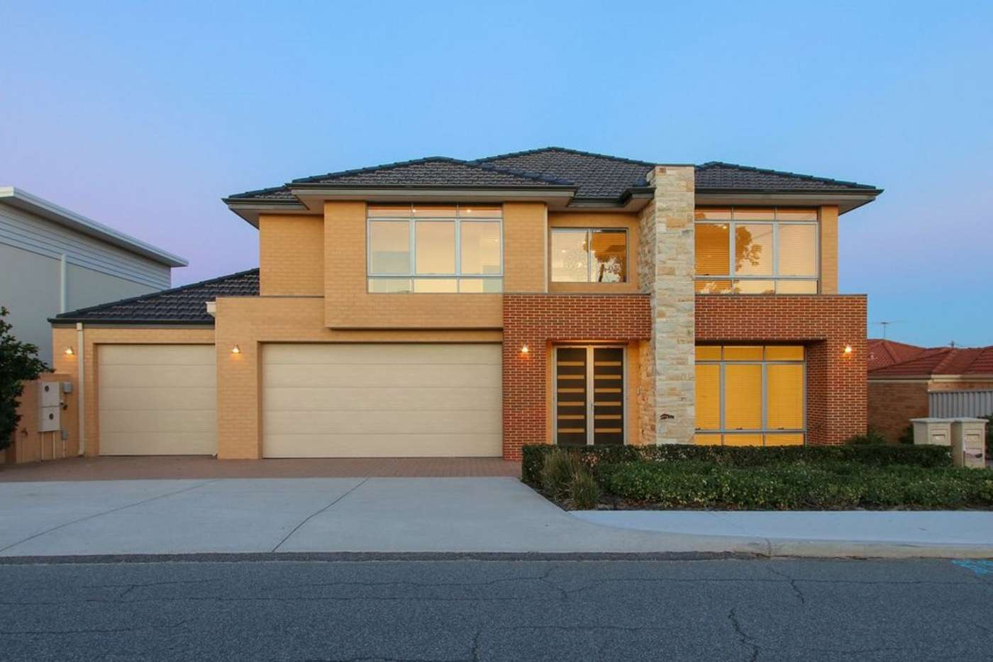 Fifth view of Homely house listing, 16 Hewton Street, Morley WA 6062