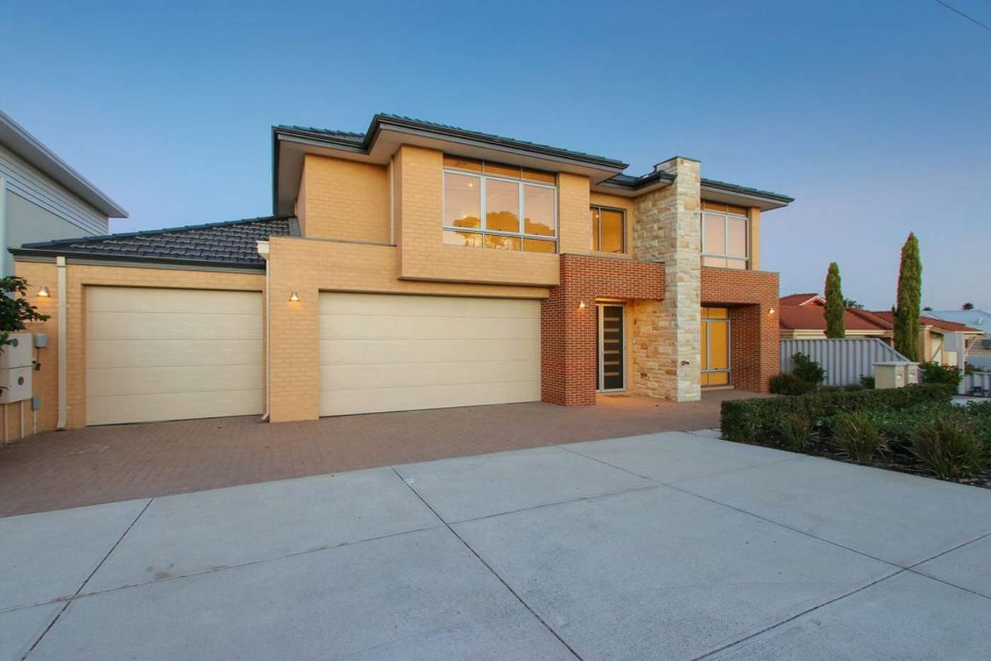 Sixth view of Homely house listing, 16 Hewton Street, Morley WA 6062