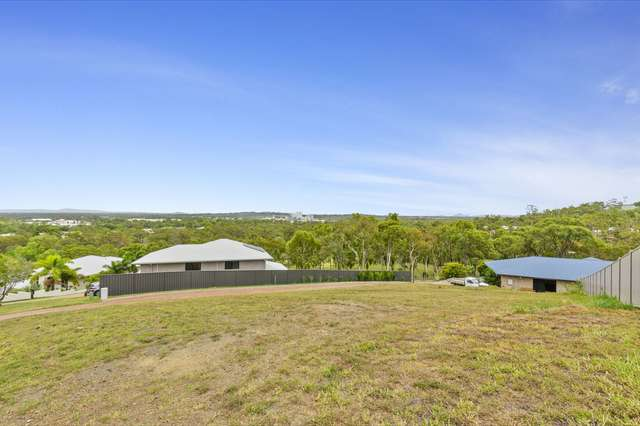 10 Connemara Drive, Kawana QLD 4701