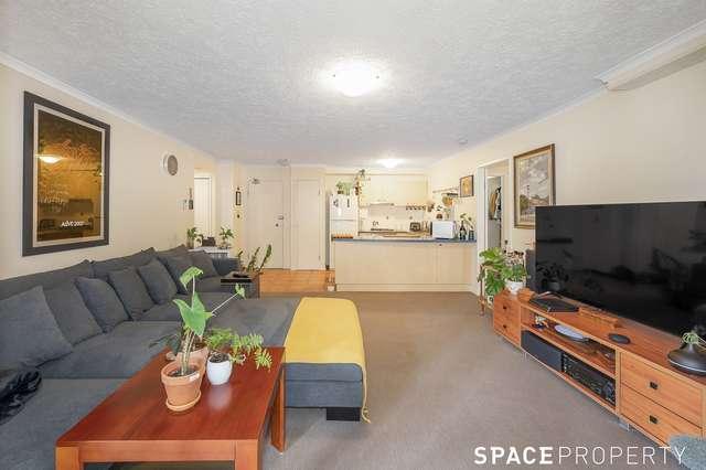 E25/41 Gotha Street, Fortitude Valley QLD 4006