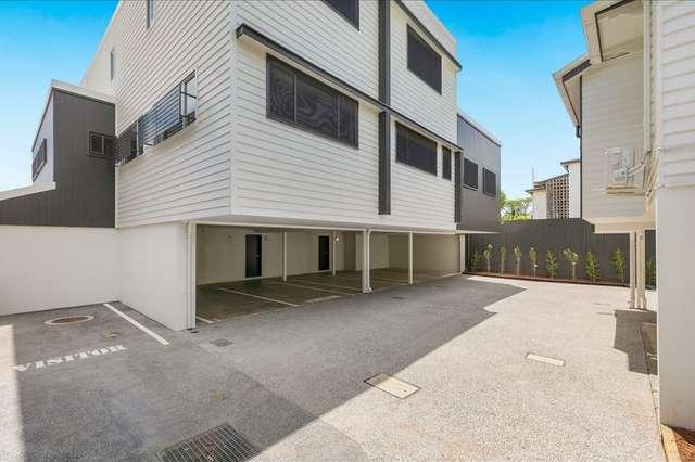 1/44 Durack Street, Moorooka QLD 4105