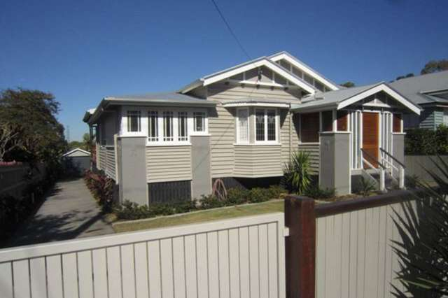 67 Seventh Avenue, Kedron QLD 4031