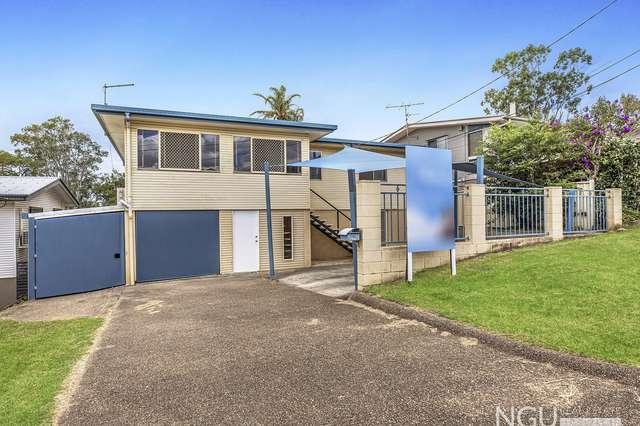 14 Bellhaven Drive, Bundamba QLD 4304
