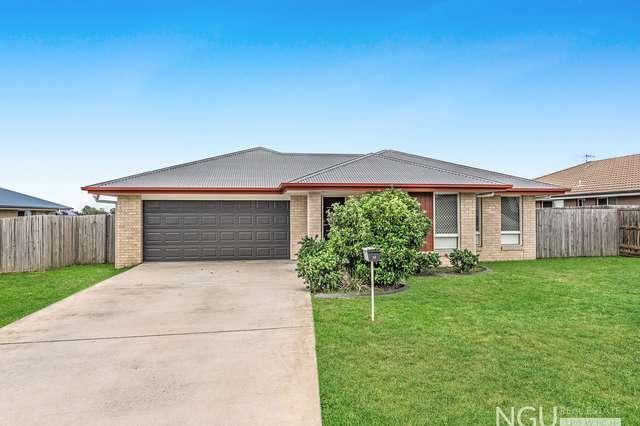 24 Tawney Street, Lowood QLD 4311