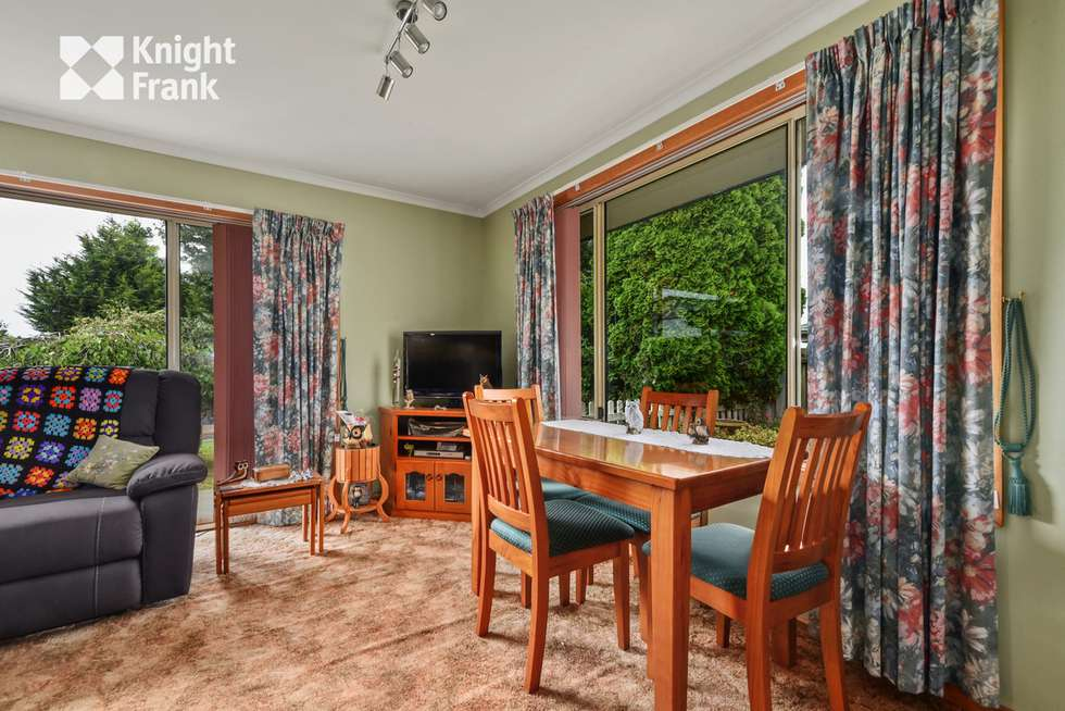 Fourth view of Homely house listing, 5/22 Calais Street, Mowbray TAS 7248