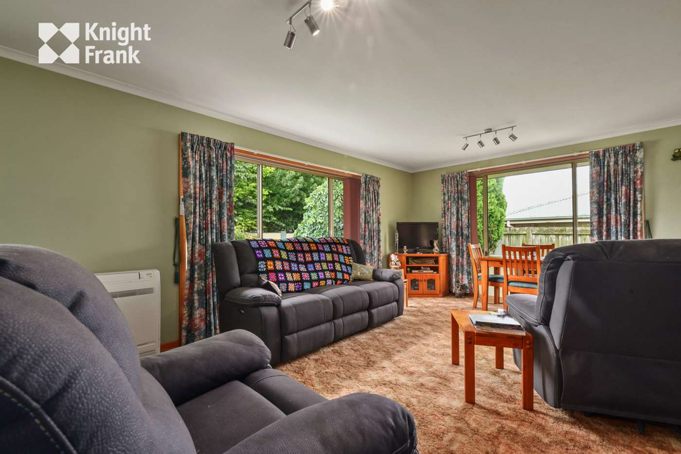 Fifth view of Homely house listing, 5/22 Calais Street, Mowbray TAS 7248