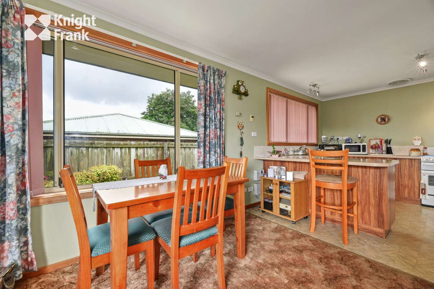 Sixth view of Homely house listing, 5/22 Calais Street, Mowbray TAS 7248