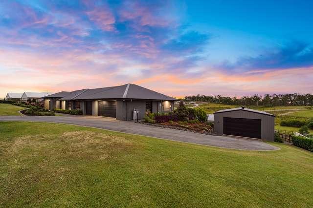 68 Montego Hills Drive, Kingsholme QLD 4208