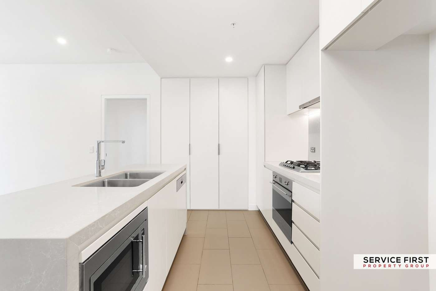 Main view of Homely apartment listing, 712/17 Chisholm Street, Wolli Creek NSW 2205