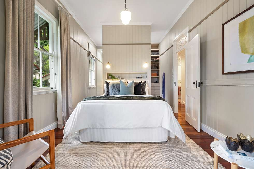 Fourth view of Homely house listing, 42 Hunter Street, Greenslopes QLD 4120