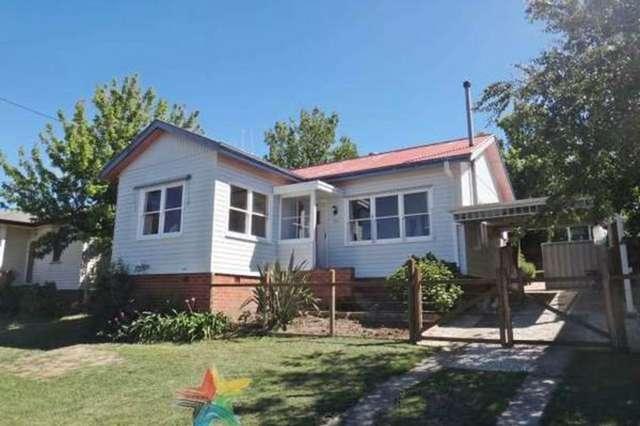 275 Rocket Street, Bathurst NSW 2795