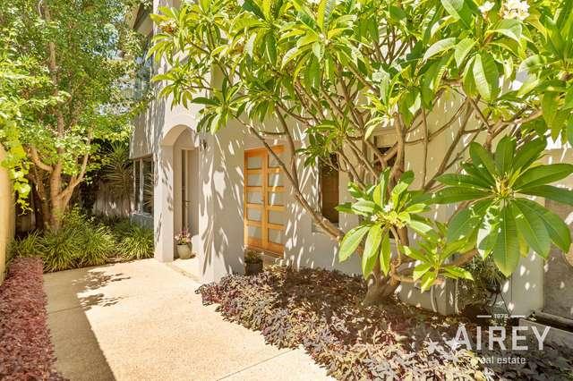 89a Bay View Terrace, Claremont WA 6010
