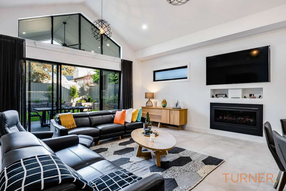 Second view of Homely house listing, 68A Canterbury Avenue, Payneham South SA 5070