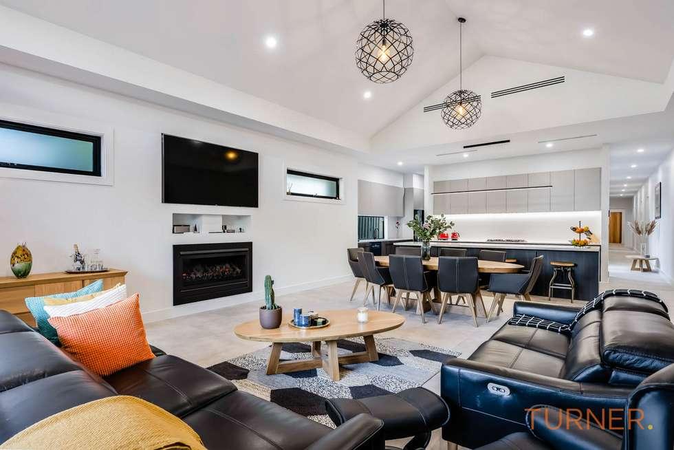 Third view of Homely house listing, 68A Canterbury Avenue, Payneham South SA 5070